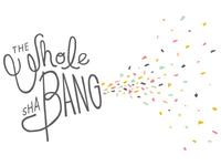 The Wholeshabang Logo