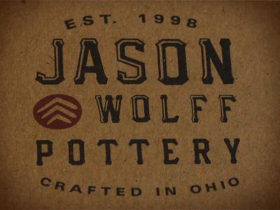 Jw logo