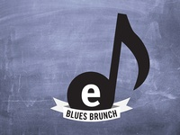 Empire Blues Brunch