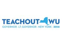 Teachout/Wu 2014