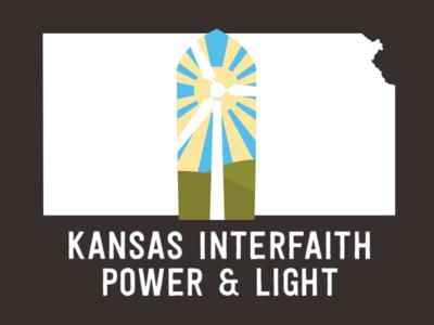 Kansas Interfaith Power & Light