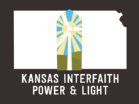 Kansas Interfaith Power & Light