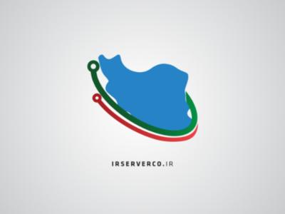 Iran server