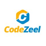Codezeel