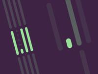 Atom 1.11