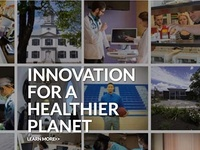 University Of New England Website