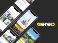 Aerea App