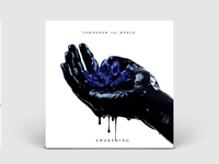 Tomorrow The World Album Art