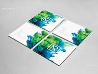 No Resolve - Unity Album Artwork