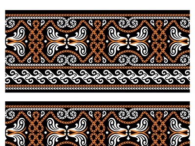 30+ Top For Ornamen Batak Vector - Tasya Kuhl