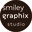 Smiley Graphix Studio