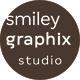 Smiley Graphix Studio