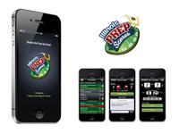 Illinois Prep Scores App