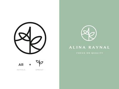 Monogram logotype monoline linear logo linear monogram logotype monogram logo logotype monogram