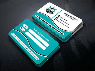 Business Card 3 tamplate modern card name card modern business card color cmyk business card visiting card vc bc cyan red print black green blue 300 dpi card creative business card corporate business card