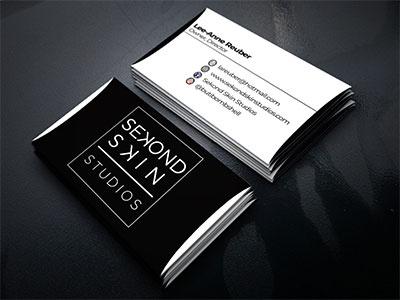 Business Card 5 tamplate modern card name card modern business card color cmyk business card visiting card vc bc cyan red print black green blue 300 dpi card creative business card corporate business card
