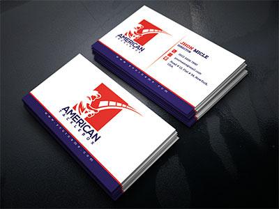 Business Card 6 tamplate modern card name card modern business card color cmyk business card visiting card vc bc cyan red print black green blue 300 dpi card creative business card corporate business card
