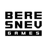 Beresnev games