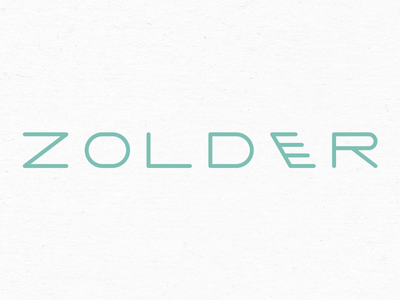 Zolder