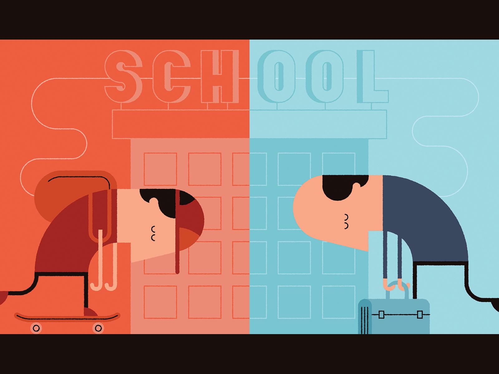 Schoolbig2