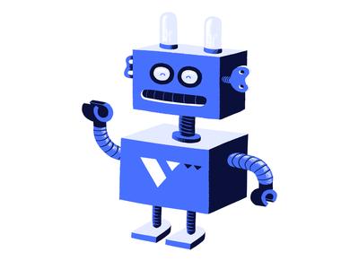 Tinn Robot