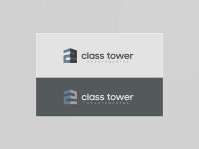 Class Tower