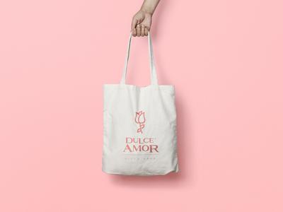 Handbags fashion textile