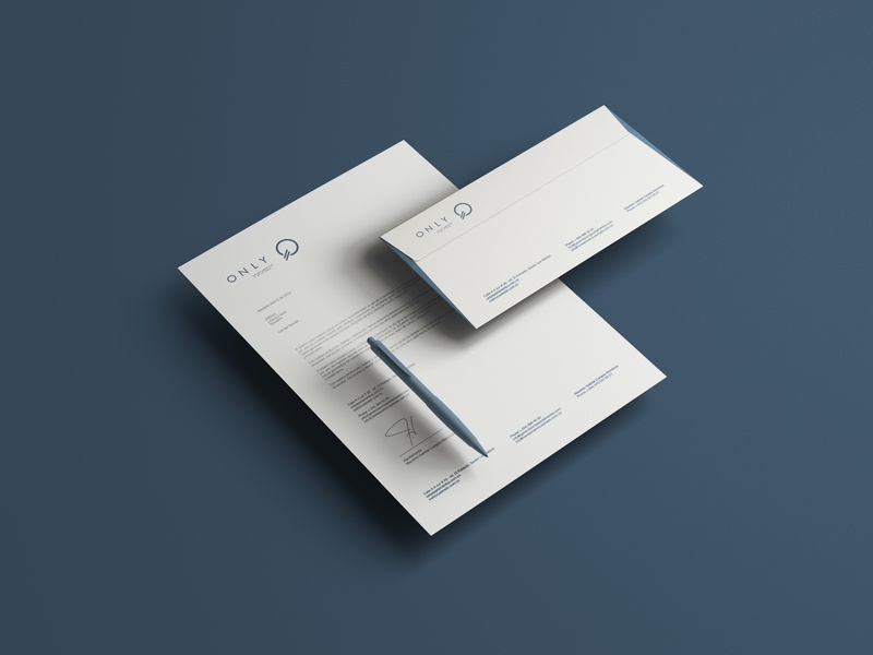 Corporate brand identity corporate brand identity typography packaging design branding