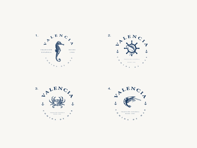 Corporate brand identity corporate branding design logo corporate brand identity typography packaging branding