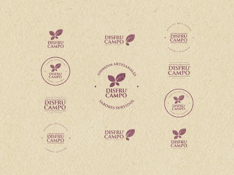 Brand identity, corporate identity, branding packaging design packaging illustration icon brand corporate branding branding design typography vector logo