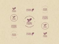 Brand identity, corporate identity, branding