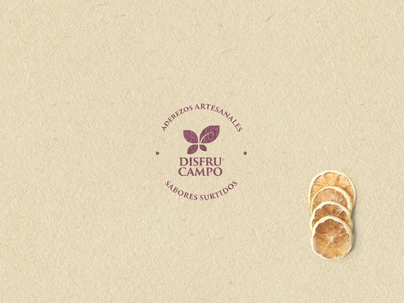 branidentity, corporateidentity, branding Food sauces corporate branding corporateidentity brand icon design typography brand identity vector logo packaging branding