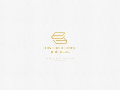Distribuciones Jurídicas