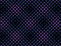 Lenses Black