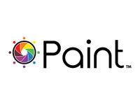 Thirty Logos - #9 Paint
