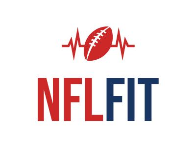 Thirty Logos - #27 NFL FIT