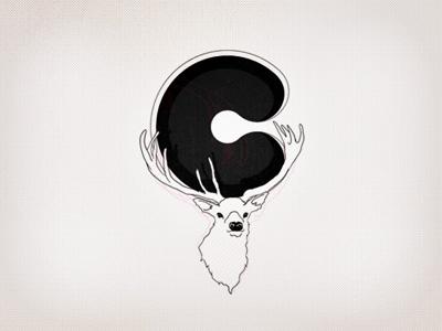 C Deer