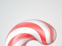 C candy big