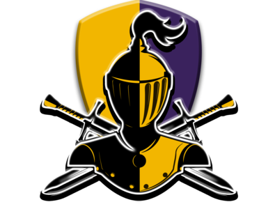 Kolkata knight riders team logo branding logo icon graphic design cricketer duggout cricket logo cricket app cricket creative