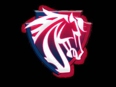 Kent Spitfires team logo design concept icon jiga logo graphic design creative duggout cricket logo cricket app cricket
