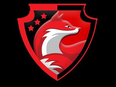 Leicestershire team logo design concept icon jiga logo graphic design creative duggout cricket logo cricket app cricket