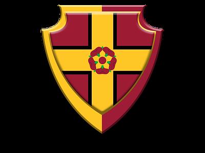 Northants Steelbacks team logo design concept icon jiga logo graphic design creative duggout cricket logo cricket app cricket
