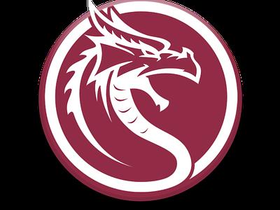 Somerset team logo design concept icon jiga logo graphic design creative duggout cricket logo cricket app cricket