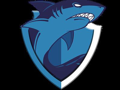 Sussex team logo concept icon jiga logo graphic design creative duggout cricket logo cricket app cricket