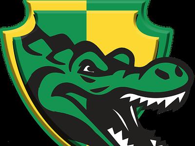 Jamaica Tallawahs team logo concept icon jiga logo graphic design creative duggout cricket logo cricket app cricket