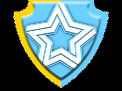 St Lucia Zouks team logo concept icon jiga logo graphic design creative duggout cricket logo cricket app cricket