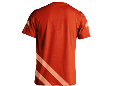 Backside Duggout t-Shirt Design ui illustration design icon jiga logo graphic design creative duggout cricket logo cricket app cricket