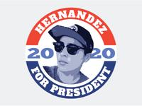 Hernandez 2020