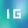 Ingridable UI