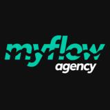Myflow Agency